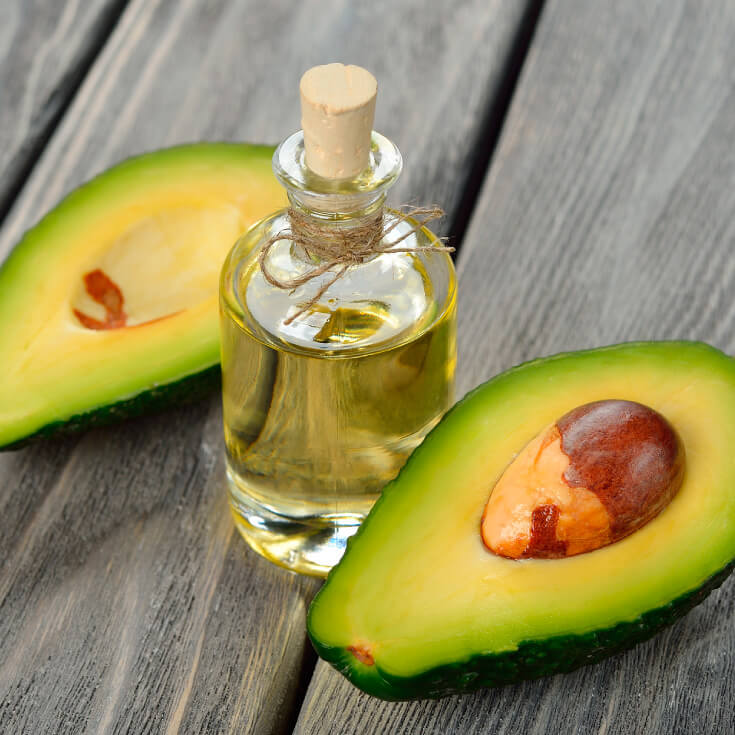 http://www.thecountycourier.com/beauty-avocado-oil-benefits-tonic-for-healthy-hair.html