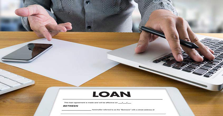 Business Loans - Everything You Want to Know
