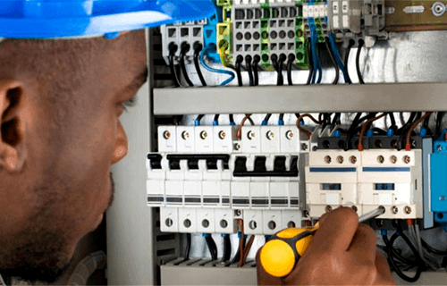 What You Will Need to Know About Buying Electricity