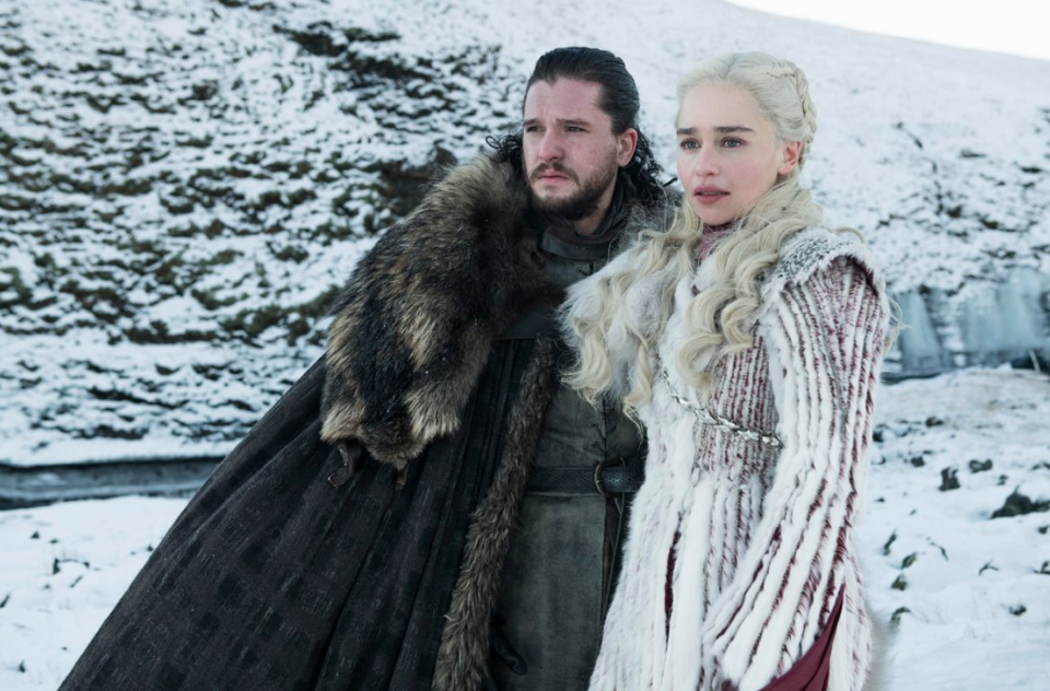 which game of thrones house quiz