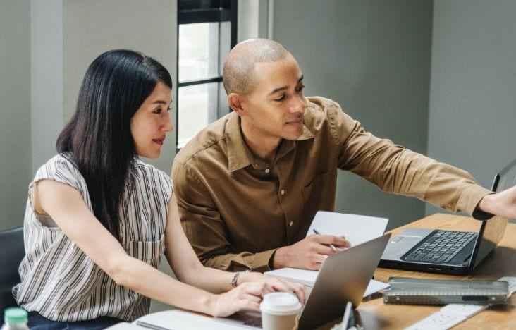 company registration cost in bangalore