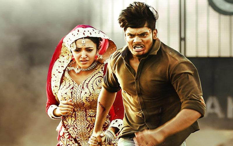 True Love Movies With Story Flow In Telugu Mehabooba
